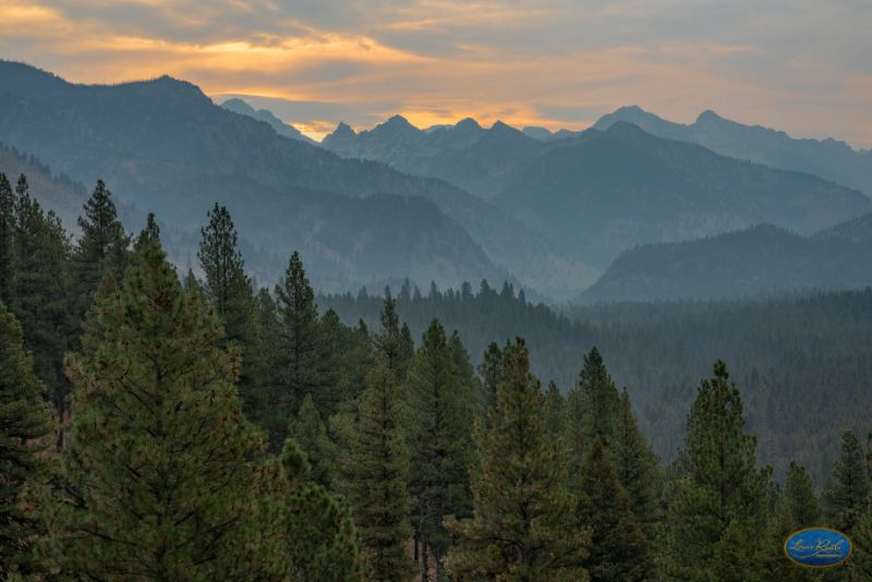 Photos for sale, Idaho and Oregon, image licenses